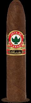 jdn_cigars_cigar_antano_granconsul