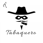 Tabaquero