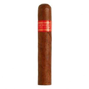 Partagas Serie d no 4 cuban cigars