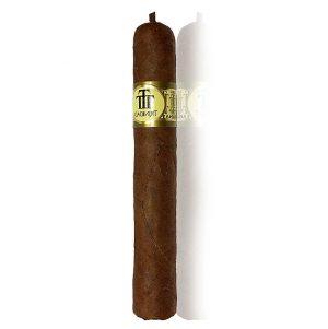 Trinidad Reyes Cigars