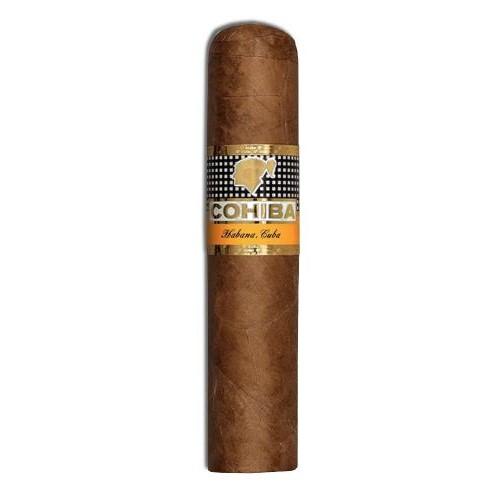 Cohiba Medio Siglo cuban cigars