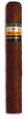 loadCigarImage-1