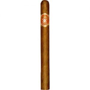 Punch Double Coronas cuban cigars