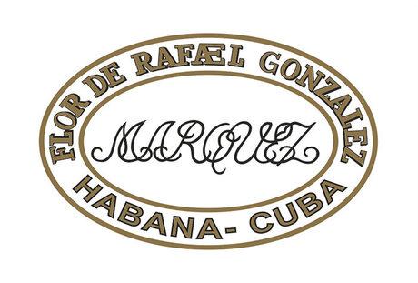 Rafael Gonzalez Cuban cigars