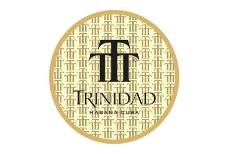 Trinidad cuban cigars