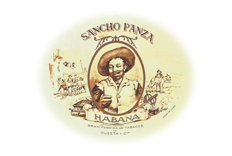 sancho-panza-logo