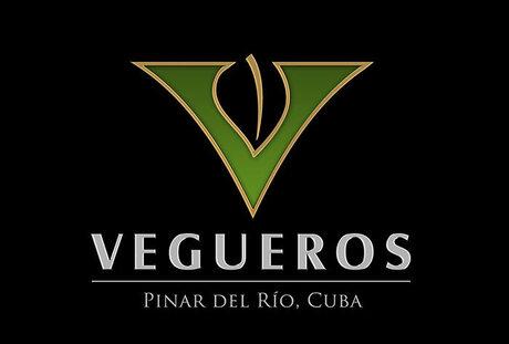 Vegueros logo1