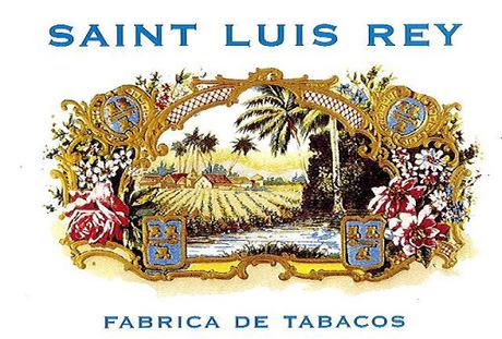 saint luis rey