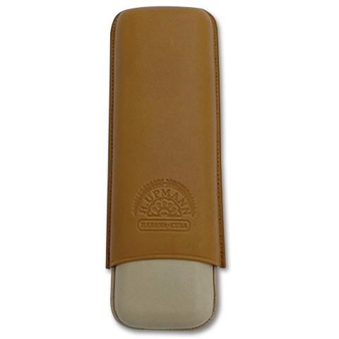 Cigar case H. Upmann