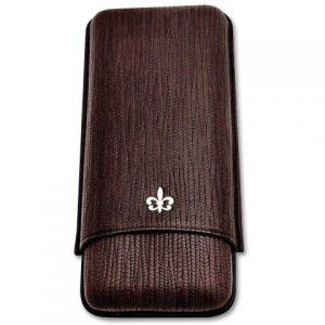 Cigar case Montecristo