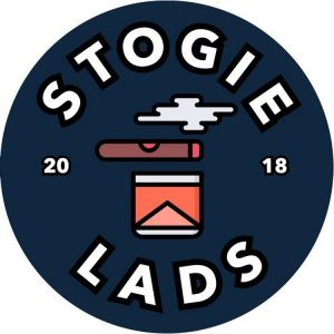 The Stogie Lads Introductory Cuban Cigar Pack