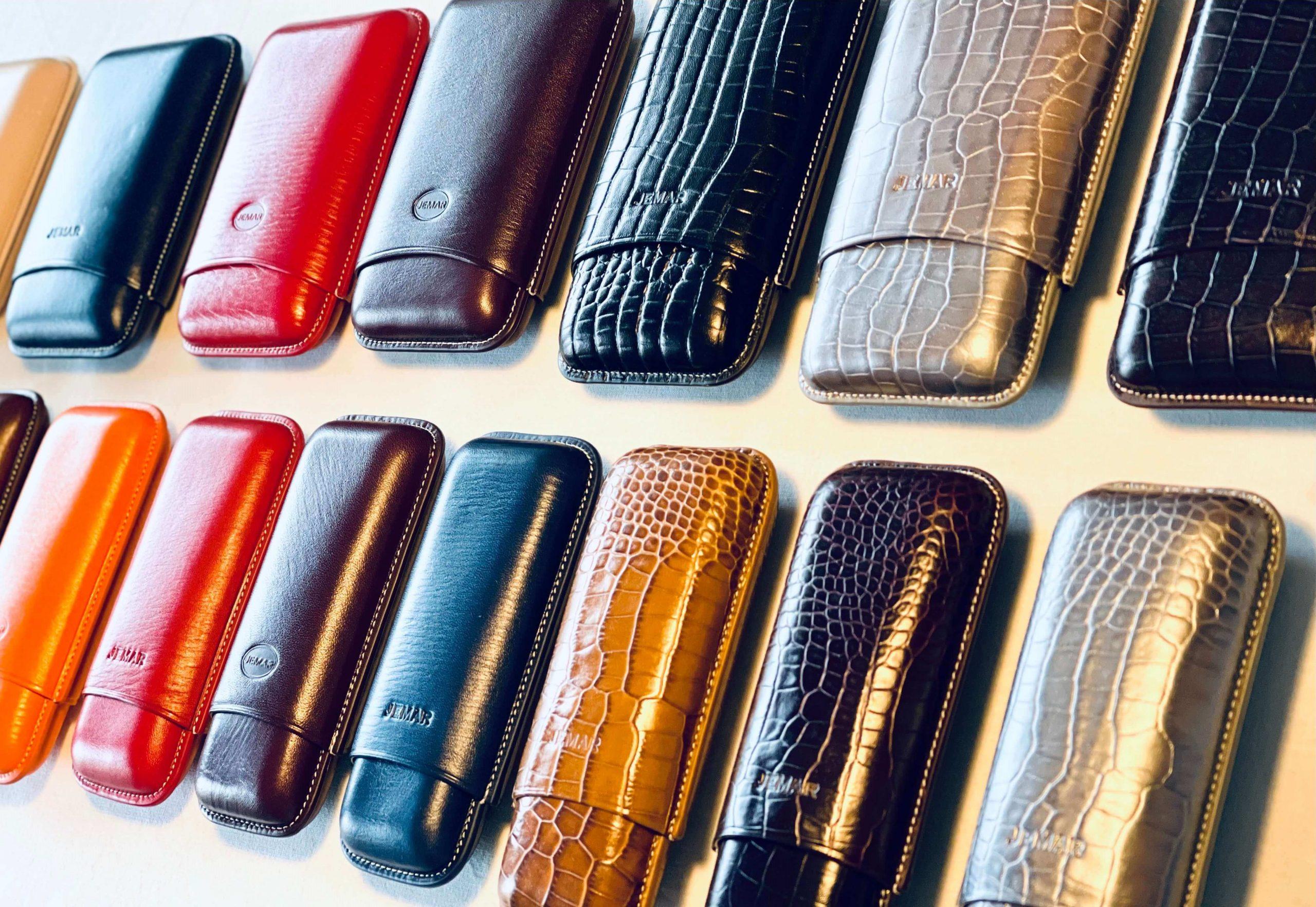 Jemar Cigar Cases 1 1 1 scaled